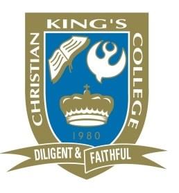 testimonial kings cc