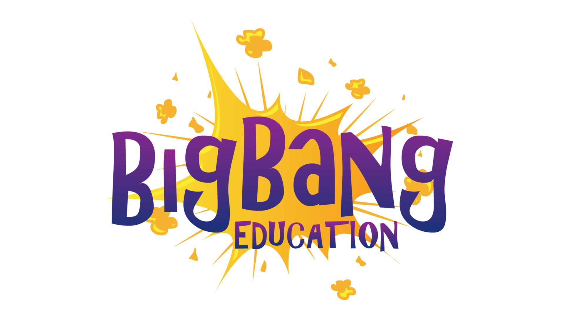 Big Bang Education
