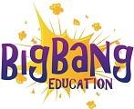 Big Bang Education