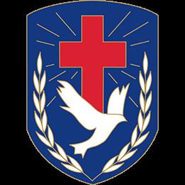 Suncoast Christian College logo